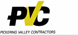cropped-pvc-logo-1.jpg